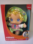 Playskool Play Favorites Busy Babies