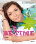 Be-time (E-boek - ePub-formaat)