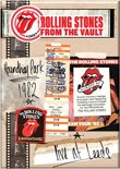 From The Vault - Leeds 1982 (DVD + 2CD)