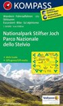 Nationalpark Stilfser Joch WK072