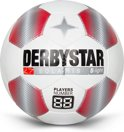 Derby Star Solaris Superlight - Voetbal - Rood dessin