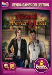Entwined: The Perfect Murder - PC