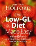 The Low-GL Diet Made Easy