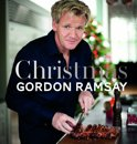 Christmas with Gordon