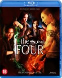 The Four