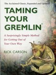 Taming Your Gremlin