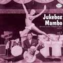 Jukebox Mambo, Vol. 2