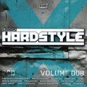 Slam! Hardstyle Volume 8