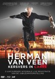 Kersvers In Carre Herman Van Veen (Dvd+Blu-ray Reversed Combopack)