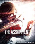 The Evil Within: The Assignment DLC - PC