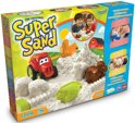 Super Sand Farm - Speelzand