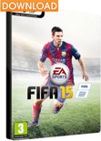FIFA 15 - download versie