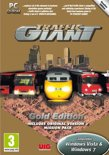 Traffic Giant - Gold Edition