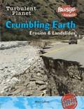 Crumbling Earth