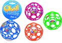 Oball Rattle Bal