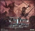 Mage Knight - Lost Legion Expansion