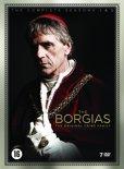 The Borgias - Seizoen 1 & 2