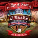Tour De Force: Live In London (The Borderline)