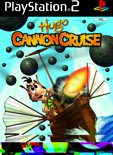 Hugo - Cannon Cruise
