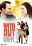 Without Men (Dvd)