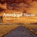 American Blues + cd