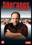 The Sopranos - Seizoen 1