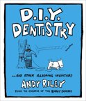 DIY Dentistry