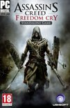 Assassin's Creed IV Black Flag - Freedom Cry - PC