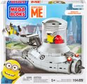 Mega Bloks Despicable Me™ Minion Mobile
