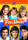 Full House - Seizoen 2