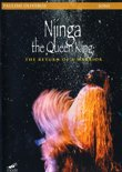 Njinga The Queen King-The Return Of