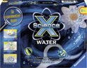 Science X Water - Experimenteerdoos