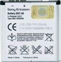 Sony Standard Battery BST-38