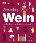 Marnie Old - Workshop Wein