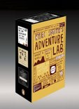 Keri Smith's Adventure Lab