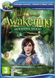 Awakening 2: Moonfell Wood