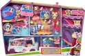 Littlest Pet Shop Supertalenten Limo Speelset