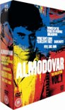 The Almodovar Collection Vol.1 (with English subtitles) [1989]