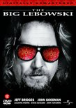The Big Lebowski (Special Edition)