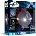Star Wars Death Star Planetarium - Lamp