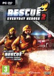 Rescue 2, Everyday Heroes  (DVD-Rom)