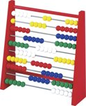 Eichorn Mini Telraam - Educatief Spel - 24cm
