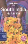 Lonely Planet South India & Kerala dr 8