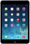 Apple iPad mini Retina WiFi Cell 32GB space grijs       ME820FD/A
