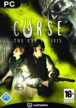 Curse - The Eye of Isis - PC