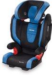 Recaro Monza Nova 2 - Autostoel - Saphir