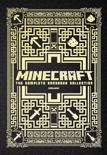 Minecraft: The Complete Handbook Collection Strategy Game Guide