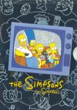 The Simpsons - Seizoen 1
