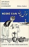 Noshe Djan: Afghan Food and Cookery