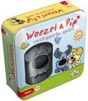 Woezel & Pip - Verstoppertje Spelen - Kinderspel